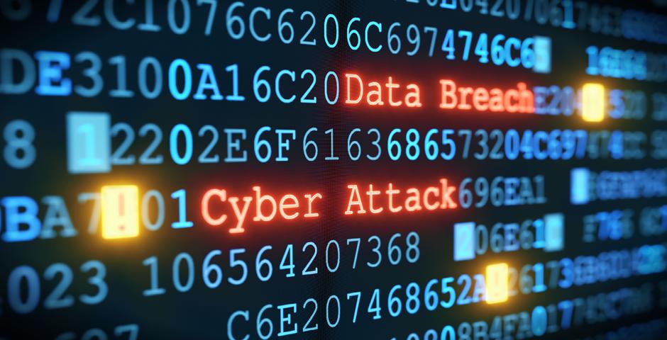 Outro ataque cibernético: Petya Cyberattack após Wannacry Shutdown a Europa