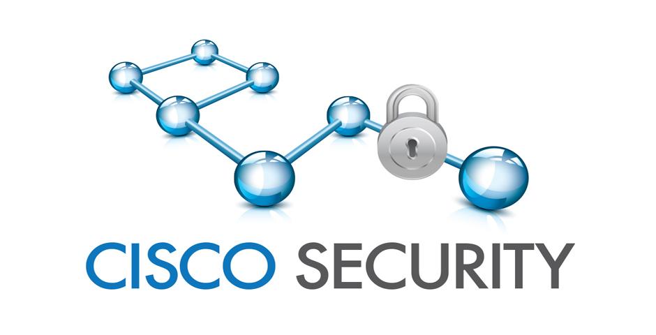 Há empresas que entregam sua segurança nas mãos de até 50 fornecedores diferentes.
