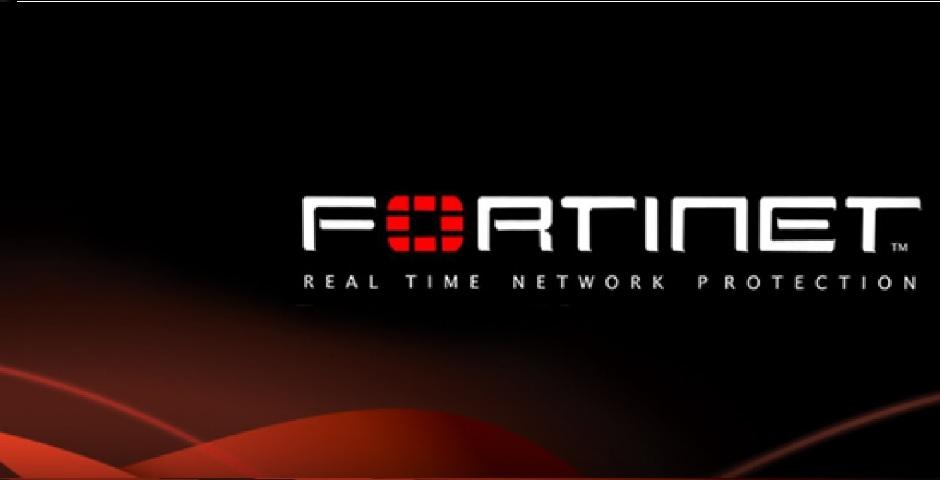 Locação de Firewall ou Aluguel de Firewall Fortinet Fortigate