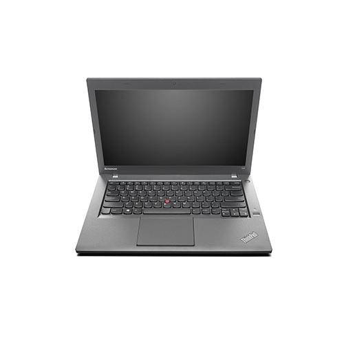 Lenovo 4300U Notebook T440 Core i5 4GB HD 500GB