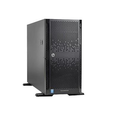 Servidor HP Proliant ML350 Gen9 2x Octa-Core E5-2640 2x 16GB 2 x 600GB 779366-S05