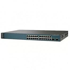 Switch Cisco Catalyst 2960X WS-C2960X-48TS-LL