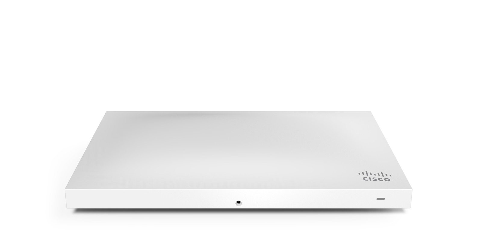Access Point Cisco Meraki MR42