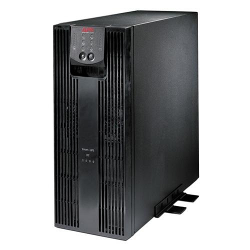Nobreak APC SRC3000XLI Smart-UPS 3 KVA 230V