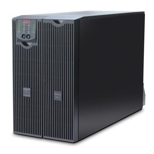 Nobreak APC Smart-UPS RT 10 KVA SURT10000XLT 208V