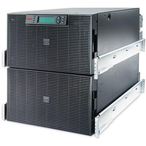 Nobreak APC SURT15KRMXLI Smart-UPS 15 KVA RT 230V