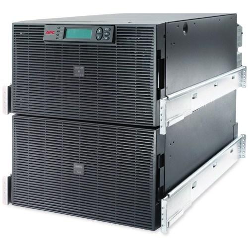 Nobreak APC SURT15KRMXLT Smart-UPS 15 KVA 208V RT