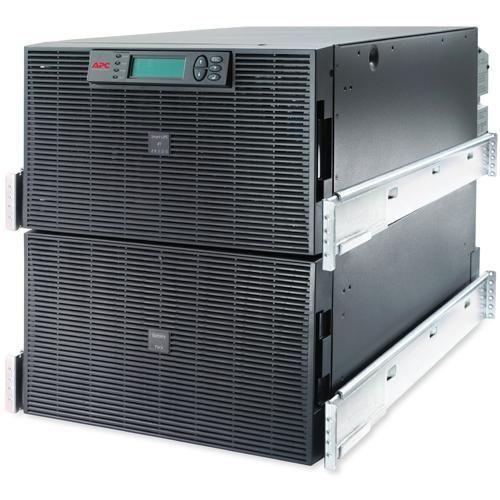 Nobreak APC Smart-UPS RT 20 KVA SURT20KRMXLI 230V