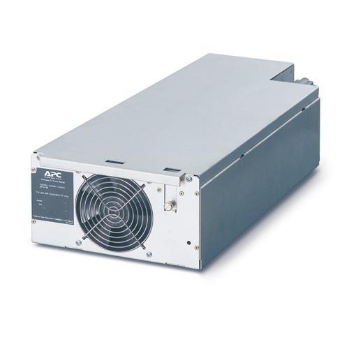 MÓDULO DE POTÊNCIA APC Symmetra SYPM4KI LX 4 kVA Power Module, 220/230/240V