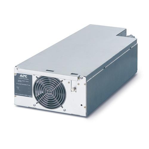 MÓDULO DE POTÊNCIA APC Symmetra SYPM4KP LX 4 kVA Power Module, 200/208V