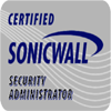 Sonicwall CSSA