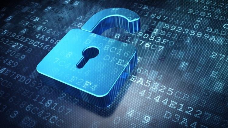 Serviços de Segurança de Redes