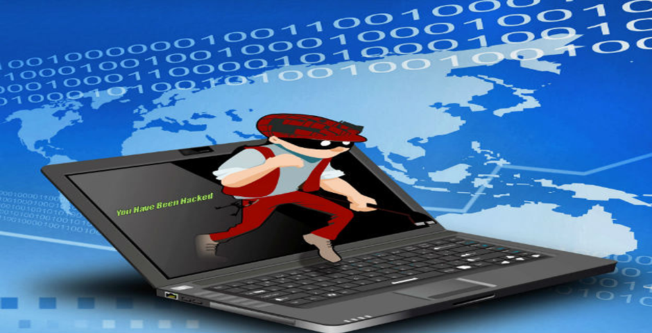 Malware lucra às custas de publicidade agressiva de pequenas empresas
