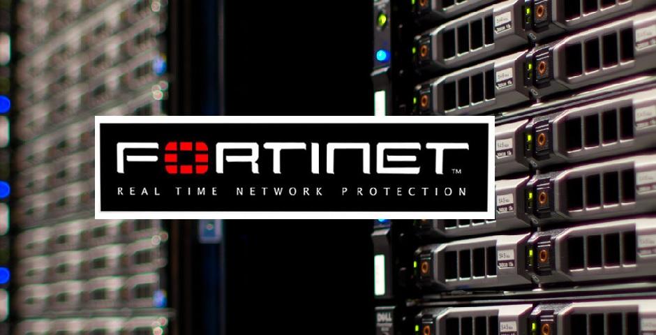 Firewall Fortinet Fortigate Seguranca Corporativa com UTM