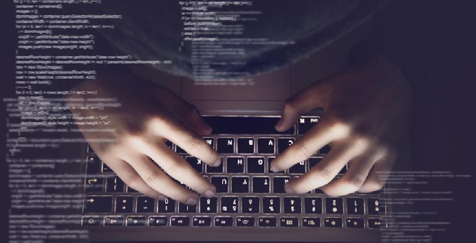 O que é a tecnologia SD-WAN e por que implementá-la?