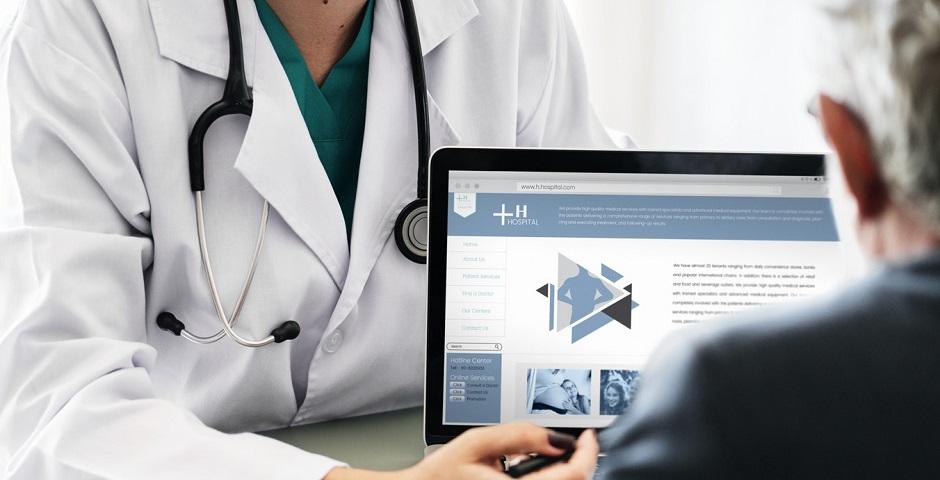 REDE WIFI EM HOSPITAL PROBLEMAS MAIS COMUNS ENCONTRADOS