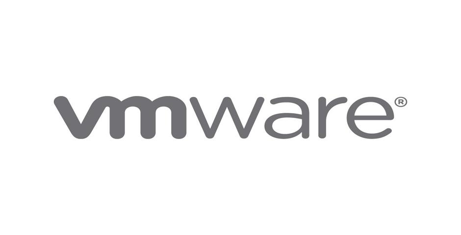 Virtualizar Servidor é com o VMware vSphere