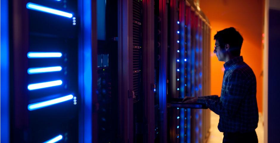 Como configurar o Cisco Mobility Express usando a CLI