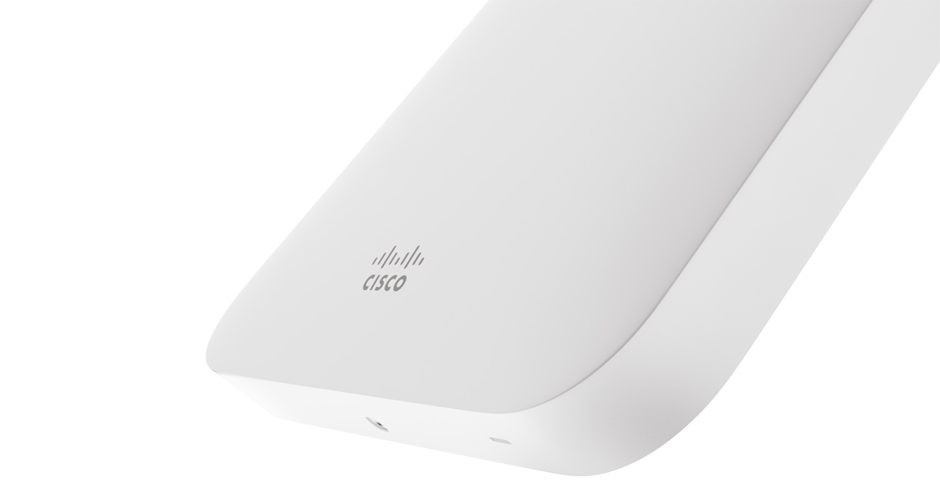 Access Point Meraki : Comparativo