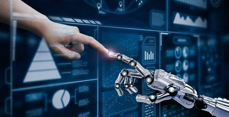 Afinal, como o Machine Learning pode afetar a área de TI?