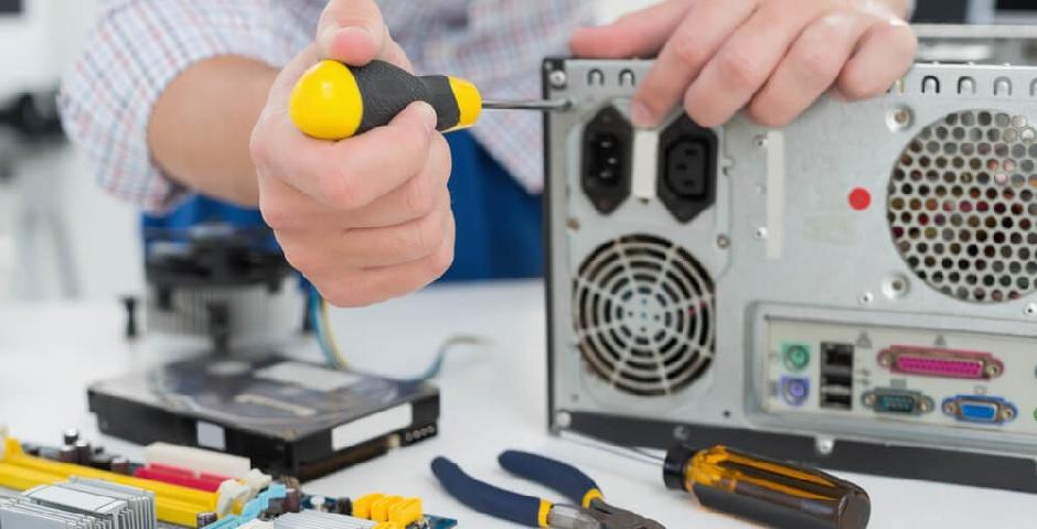 Afinal, o que fazer para aumentar a vida útil de equipamentos de TI?
