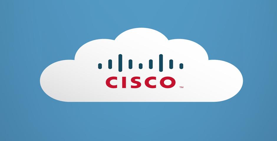 Cisco anuncia o primeiro gateway de internet seguro na nuvem para o mercado corporativo