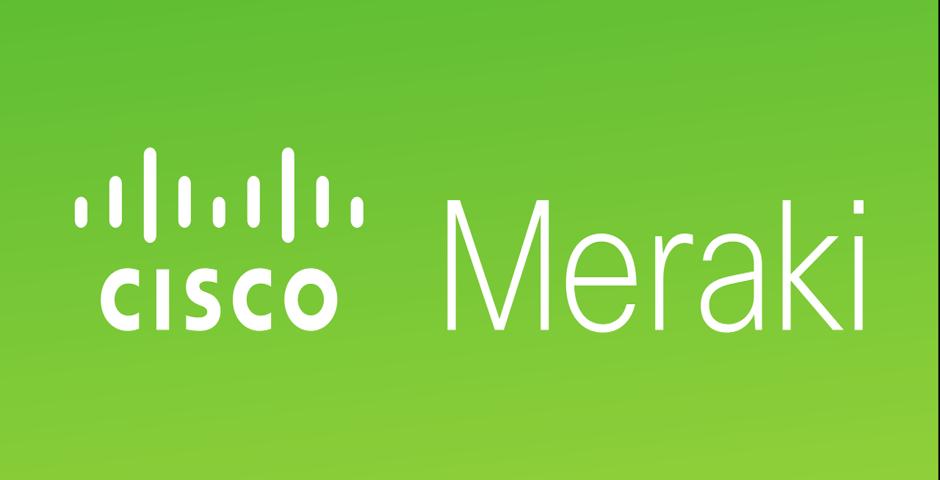 Cisco Meraki Architecture: Perguntas frequentes