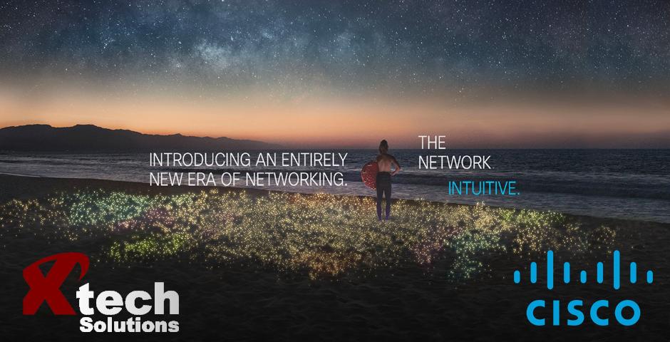 6 chaves para novas métricas de desempenho da Cisco para a era Rede intuitiva