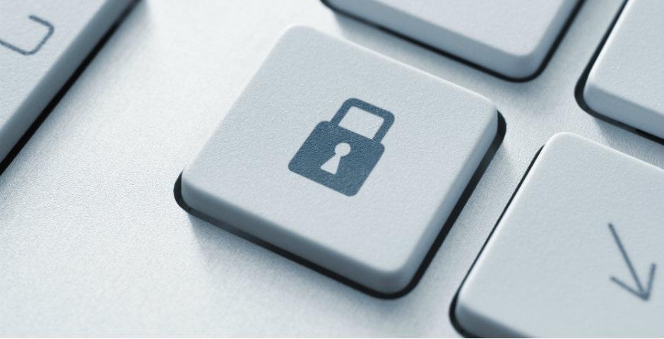 Como fazer prevenção de perda de dados? Aprenda aqui!