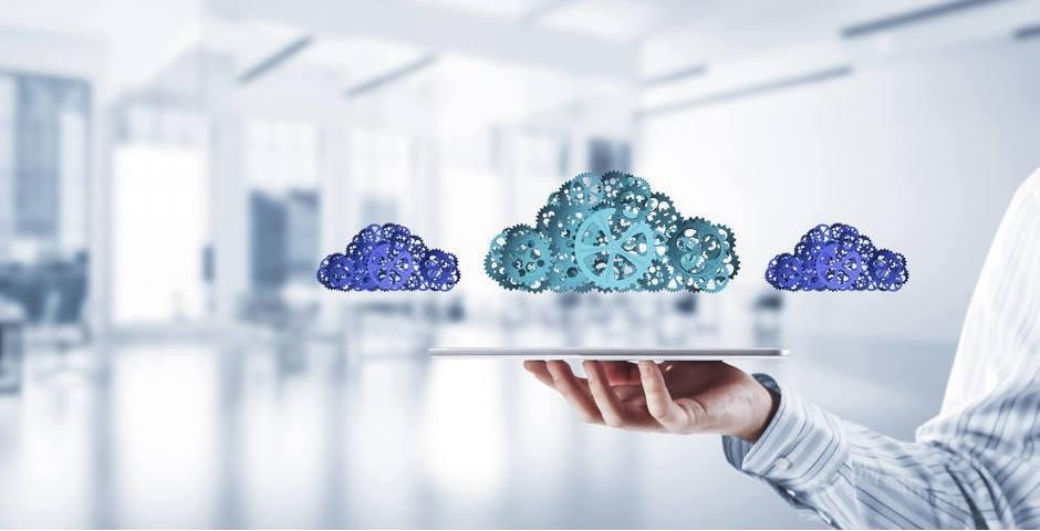 Como o cloud computing melhora o dia a dia da TI de uma empresa?