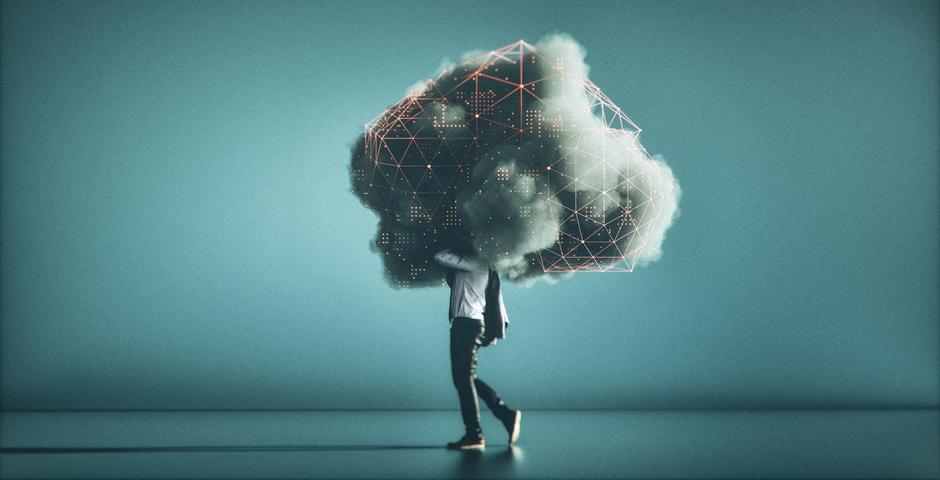 Como sua empresa pode migrar para o servidor na nuvem?