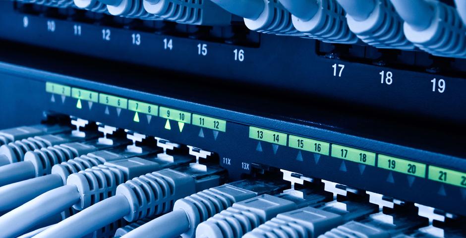 Conceitos básicos de rede: o que você precisa saber