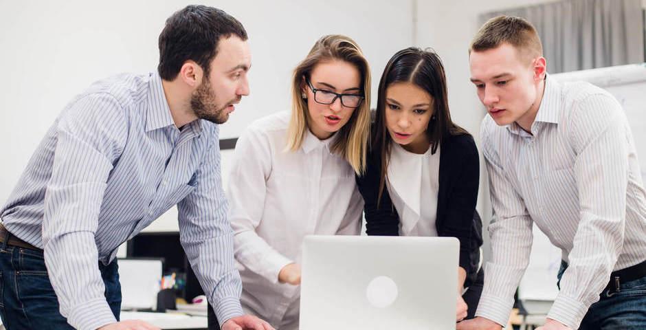 Confira as 7 melhores práticas para a implantação de firewall para PMEs