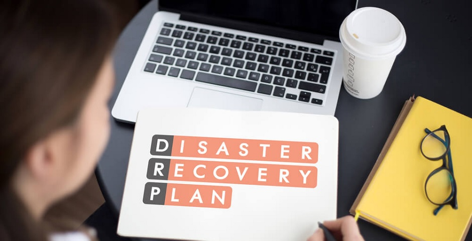 Disaster Recovery: a importância de manter sua operação segura