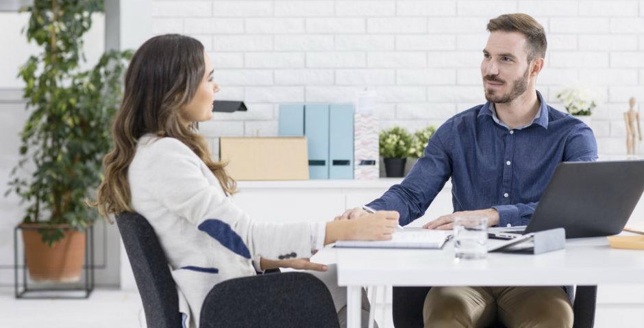 Empresas de consultoria em TI: entenda porque contratar!