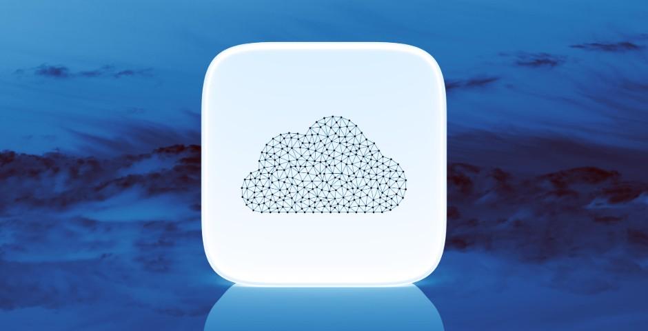 Entenda a importância de adotar soluções de backup na empresa!