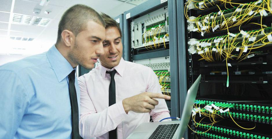 Entenda a importância de investimentos em TI na sua empresa