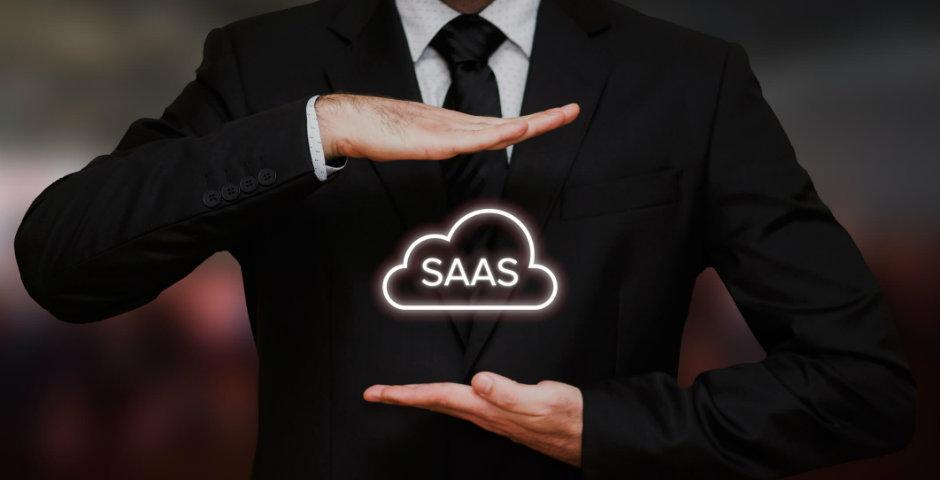 Entenda o que é SaaS e como implementar na sua empresa!