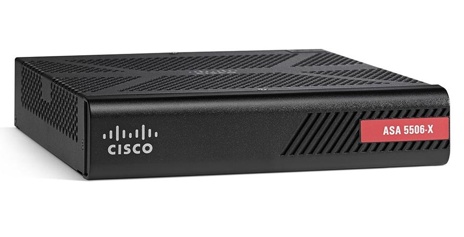 Firewall Cisco ASA : Compreendendo os oito comandos básicos