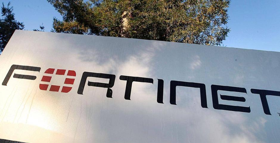 Serviço em nuvem da Fortinet amplia recursos de segurança de rede