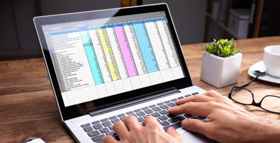 G Suite ou Office 365: veja como escolher o pacote ideal para a sua empresa!