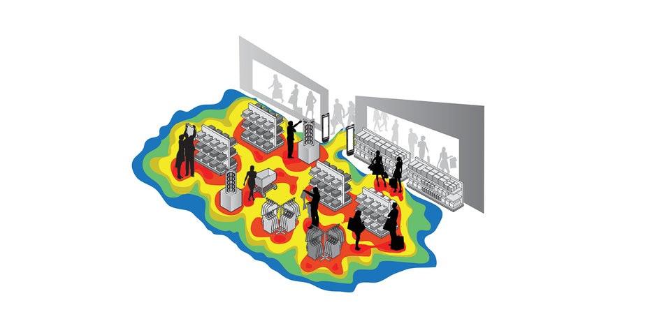 Heatmap Analítico muito mais do que apenas mapa de calor
