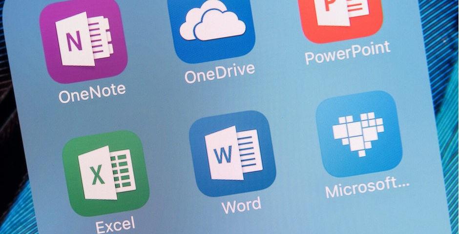 Microsoft office em 2019: não perca 5 principais atualizações