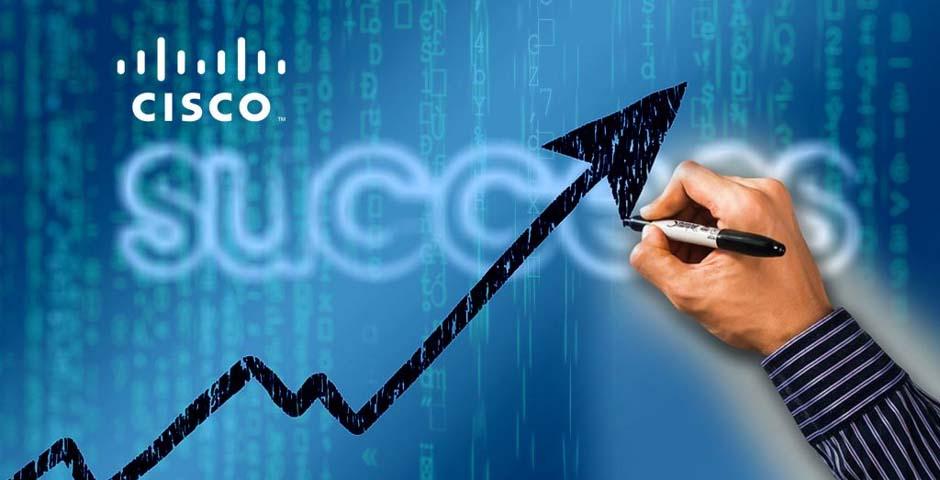 Migrando do Cisco Catalyst 2960X para o 9200