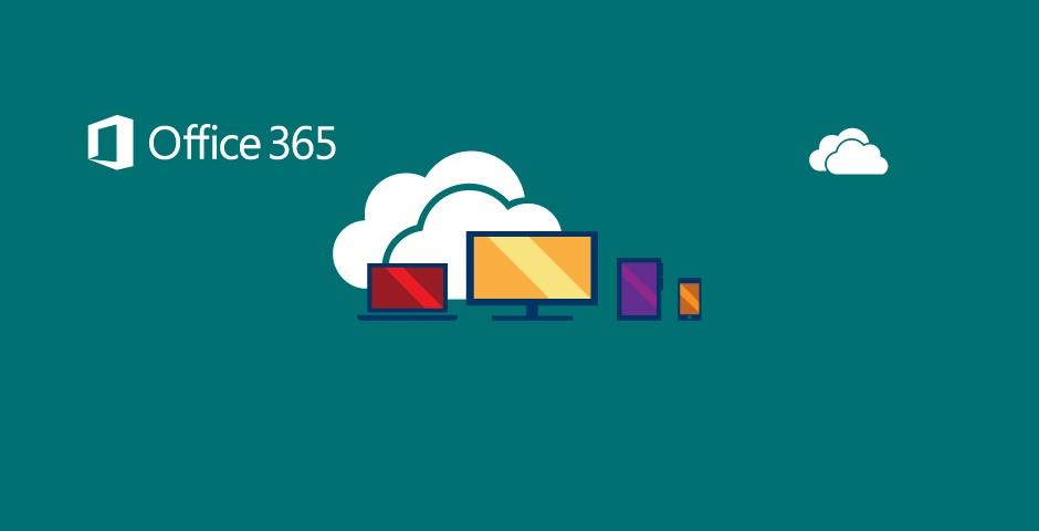 Office 365 Business tudo o que você precisa saber