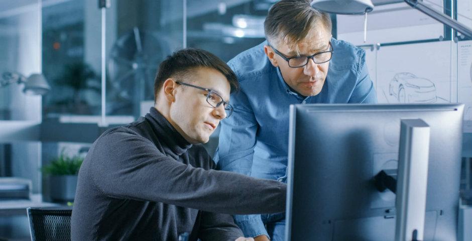 Por que contratar uma consultoria para o seu setor de TI em 2019