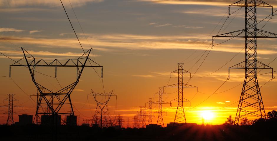 Os cinco principais e mais comuns distúrbios elétricos!