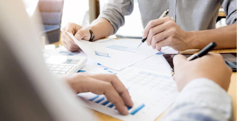 Quer soluções práticas de como reduzir custos operacionais? Veja aqui!
