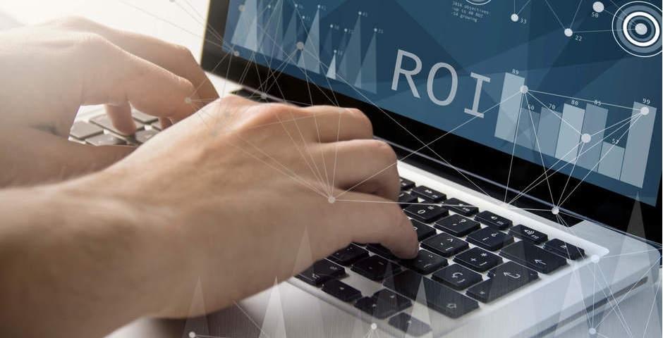 Retorno sobre investimento: o que é ROI e como calculá-lo em TI?