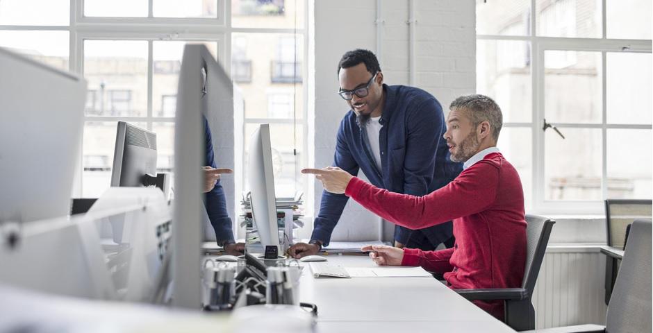Saiba qual é o período ideal do controle de acesso remoto nas empresas